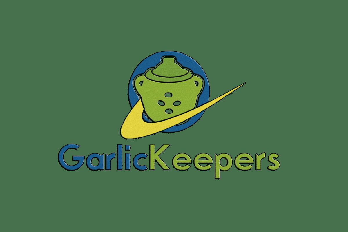 GarlicKeepers.com